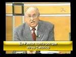 testemunho do Ex- Pastor Francisco Araújo