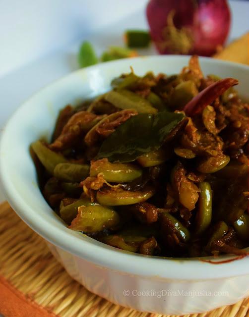 tondli-recipe