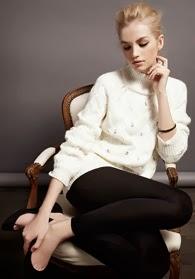moda mujer catálogo Navidad Suiteblanco