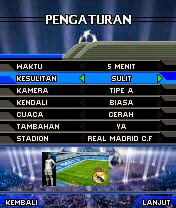 PES 2015 Update Maret UCL Edition 176x208