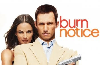 Burn.Notice.S05E09.HDTV.XviD-LOL