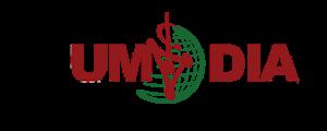 Numidia News TV