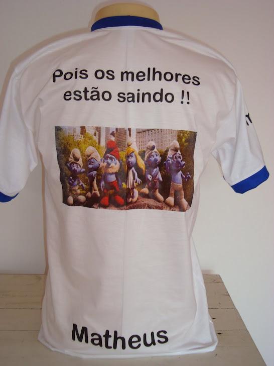 TERCEIRÃO