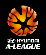 Asian Best Leagues
