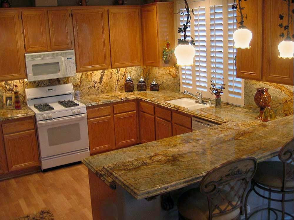 Kitchen-Set-Material-Granite-Luxury-Kitchen-Minimalist