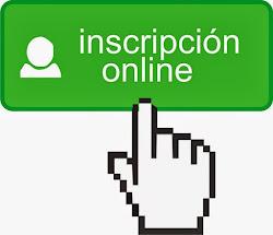 INSCRIBITE ACÁ HACIENDO CLICK EN LA IMAGEN: FORMULARIO DE PRE-INSCRIPCIÓN