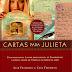 Resenha- Cartas Para Julieta-Lise e Ceil Friedman