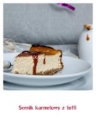 http://przysmakikarolki.blogspot.com/2015/01/na-dobry-poczatek-roku.html