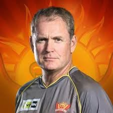 Tom-moody-hyderabad-coach
