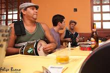 Taberna da Barão 02 (Andaraí)