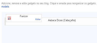 blogger-blogspot-dicas-favicon-imagens-aabaca