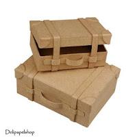 maleta_de_cartón_para_decorar-