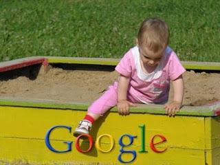 http://www.asalberbagi.com/2012/09/waspada-google-sandbox.html