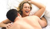 kepuasan seks pasangan