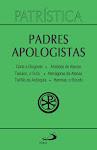 PATRÍSTICA... Padres Apologistas