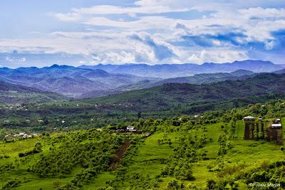 Peisaj - landscape - primavara foto 3