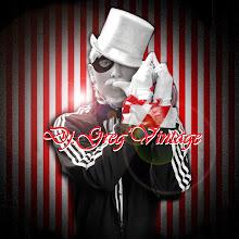 DJ.GREG'VINTAGE
