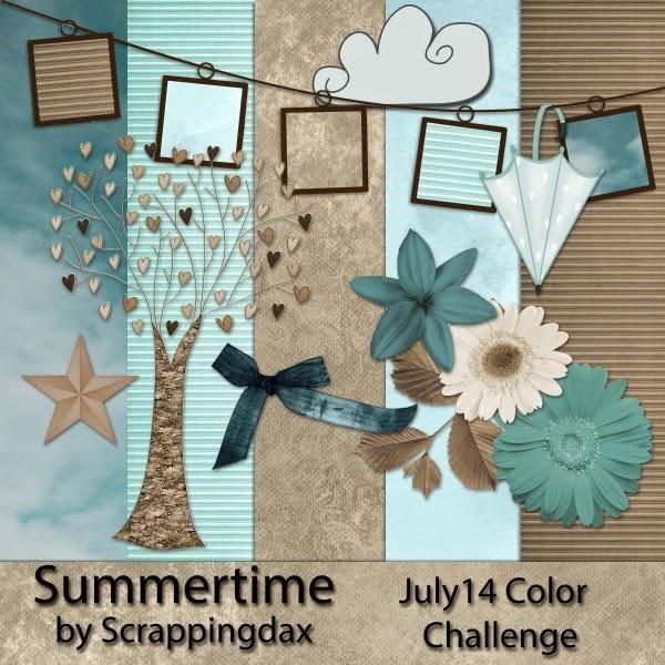 http://1.bp.blogspot.com/-VK7fe8uTa1A/U9qh1Z9yKYI/AAAAAAAAAVc/5FQdHqMjH1A/s1600/Summertime+preview+(600+x+600).jpg