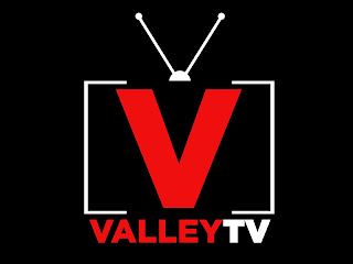 facebook.com/worldwidevalleytv