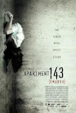 APARTMENT 143 a.k.a EMERGO