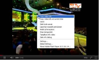 Software Praktis untuk Download Video