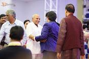 Aadi Wedding Reception Gallery-thumbnail-17