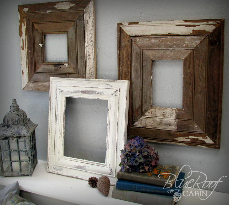 in case you missed it i have been making beadboard picture frames for awhile now i added a tab to my blog to sell them online and i