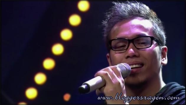 Lagu Terbaru Sammy Simorangkir 2013