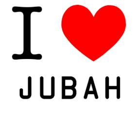 JUALAN JUBAH ONLINE