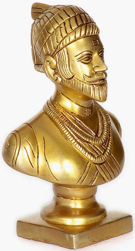 King-shiva-ji-images-golden