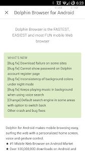 Google Play Store 5 (7)