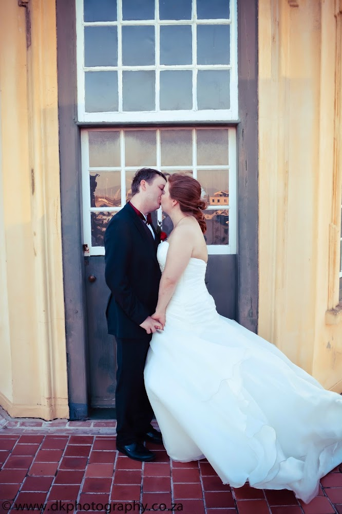 DK Photography DSC_3675 Jan & Natalie's Wedding in Castle of Good Hope { Nürnberg to Cape Town }  Cape Town Wedding photographer