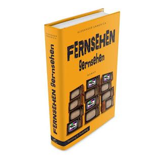 http://www.zauberberg-verlag.de/produkt/fernsehen-gernsehen/
