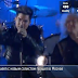 2012-07-04 Ria.ru TV Culture Queen footage-Russia