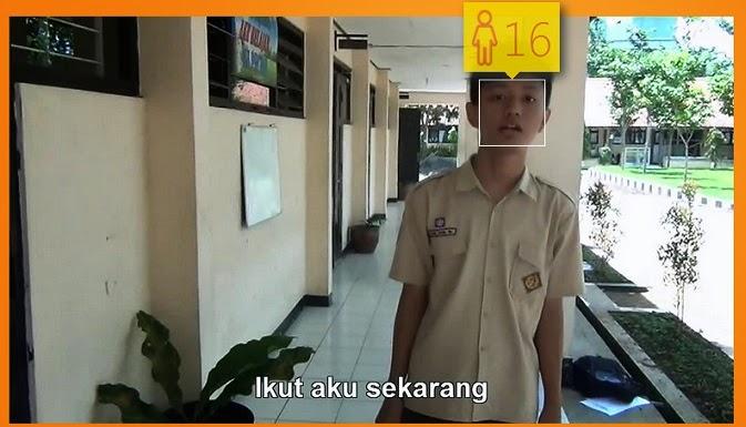 berapa umurmu