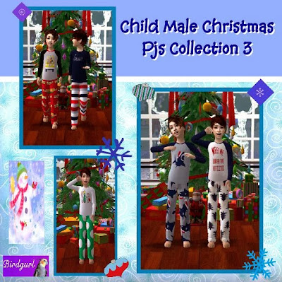 http://1.bp.blogspot.com/-VKJLujp57kE/UqJ78FF3tcI/AAAAAAAAI0Q/0KlTUTi00zk/s400/Child+Male+Christmas+PJs+Collection+3+banner.JPG