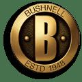 Bushnell Scopes