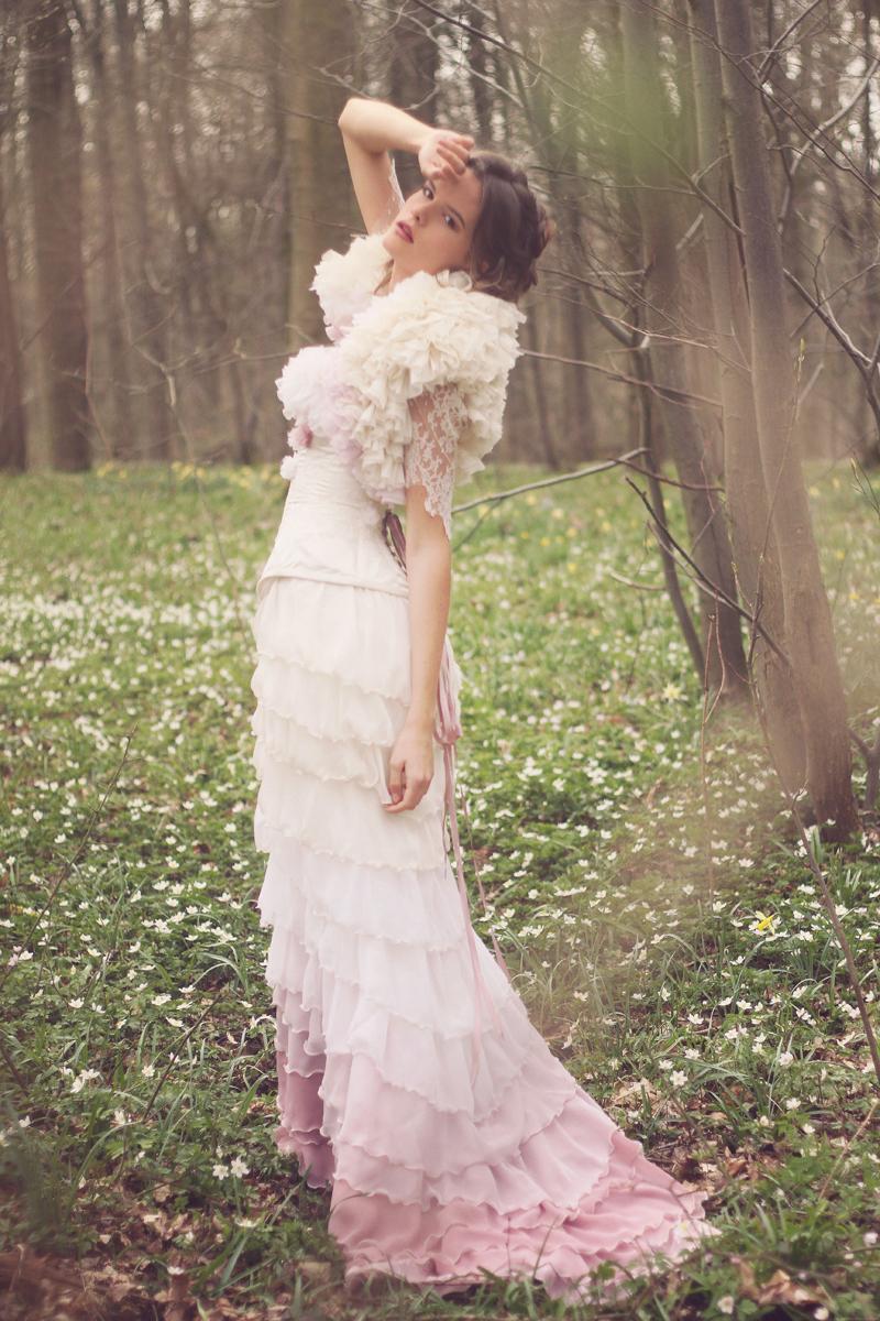 Robes de mariée à Bordeaux - Gironde - Aquitaine: Robe de mariée ...