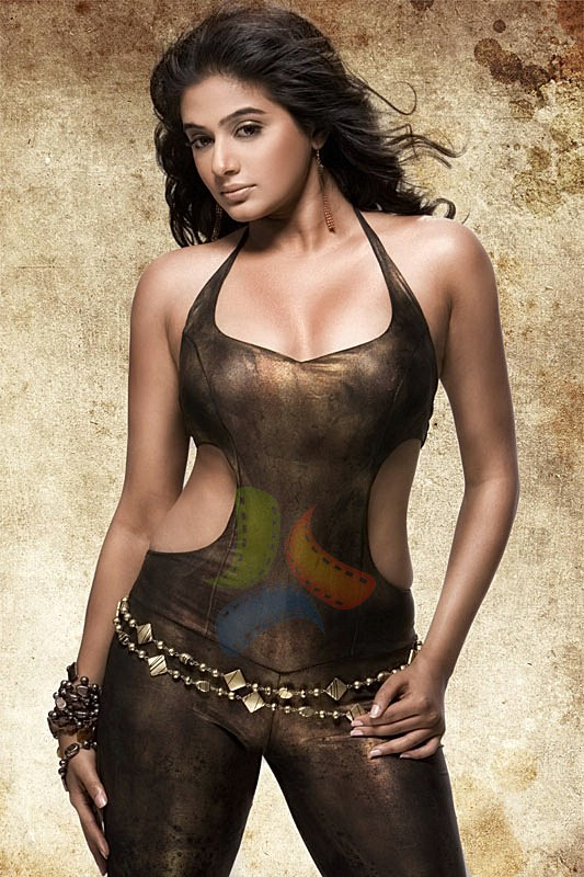 Hot Actress Priyamani Pictures