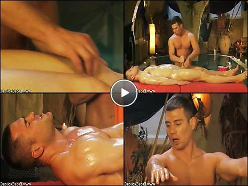 male massage sarasota video