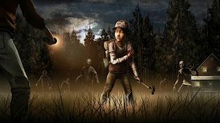 The+Walking+Dead+Season+2+Episode+1+scrensshot1  Unduh Game The Walking Dead Season 2 Episode 1 PC Full