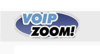 Unlimited Free Calls With VoipZoom