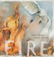 Fire: Teaching Ideas
