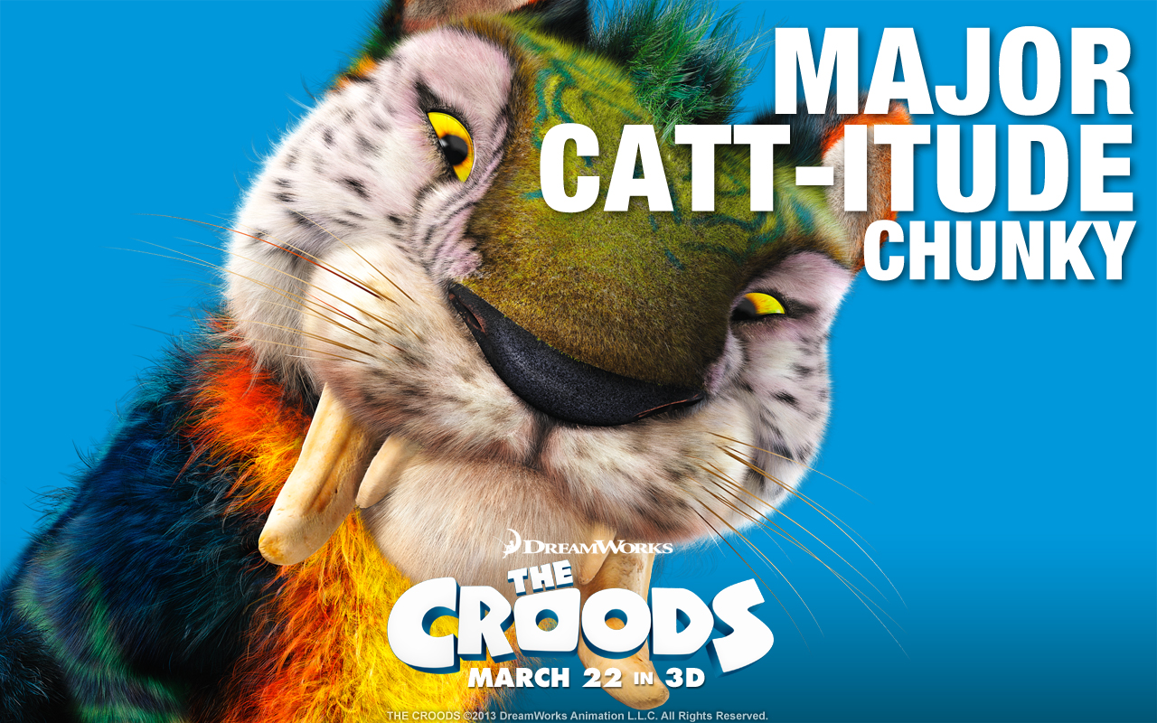 Free download the croods movie wallpapers everything about free download the croods wallpapers 1280800 widescreen voltagebd Images