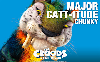 The Croods wallpapers 1280x800 002