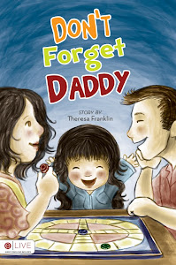 Don't Forget Daddy