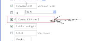 http://1.bp.blogspot.com/-VKSfcoD7k4M/URU3bgvZSHI/AAAAAAAAByk/wUU8rCBhmUI/s1600/cara+mengembalikan+kolom+komentar+yang+hilang+3.png