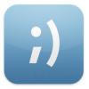 Siguiendo las sombras [ Deity, Alice, (libre) ] - Página 2 Tuenti-icono-app-100x100
