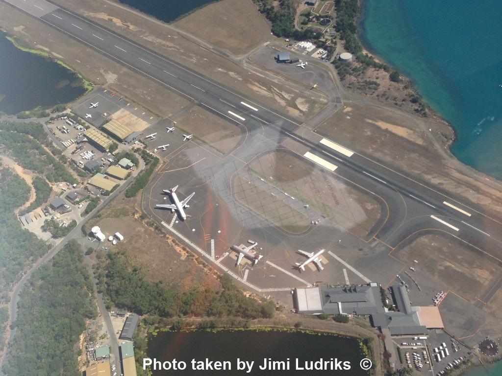 Flight Time Hamilton Island To Melbourne