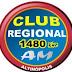 Ouvir a Rádio Club Regional AM 1480 de Altinópolis - Rádio Online